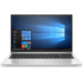 "HP EliteBook 850 G7 Portátil Plata 39,6 cm (15.6"") 1920 x 1080 Pixeles Intel® Core™ i5 de 10ma Generación 8 GB DDR4-SDRAM 256 GB SSD Wi-Fi 6 (802.11ax) Windows 10 Pro"