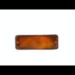 BESTART TOYOTA CRESSIDA MX73 BAR BLINKER RIGHT HAND SIDE (EACH)