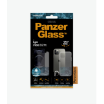 PanzerGlass Apple iPhone 12/12 Pro 360⁰ Protection Anti-Bacterial