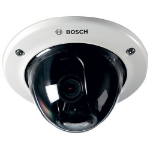 Bosch FLEXIDOME IP starlight 6000 VR IP security camera Indoor & outdoor Dome 1920 x 1080 pixels Ceiling