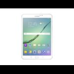 Samsung Galaxy Tab S2 SM-T713N tablet 32 GB White