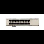 Cisco C6880-X-LE-16P10G= 10 Gigabit Ethernet,Gigabit Ethernet network switch module