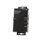 StarTech.com NETRS2321POE serial server RS-232