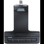Advantech AIM-VEH7-0010 mobile device charger Black Auto