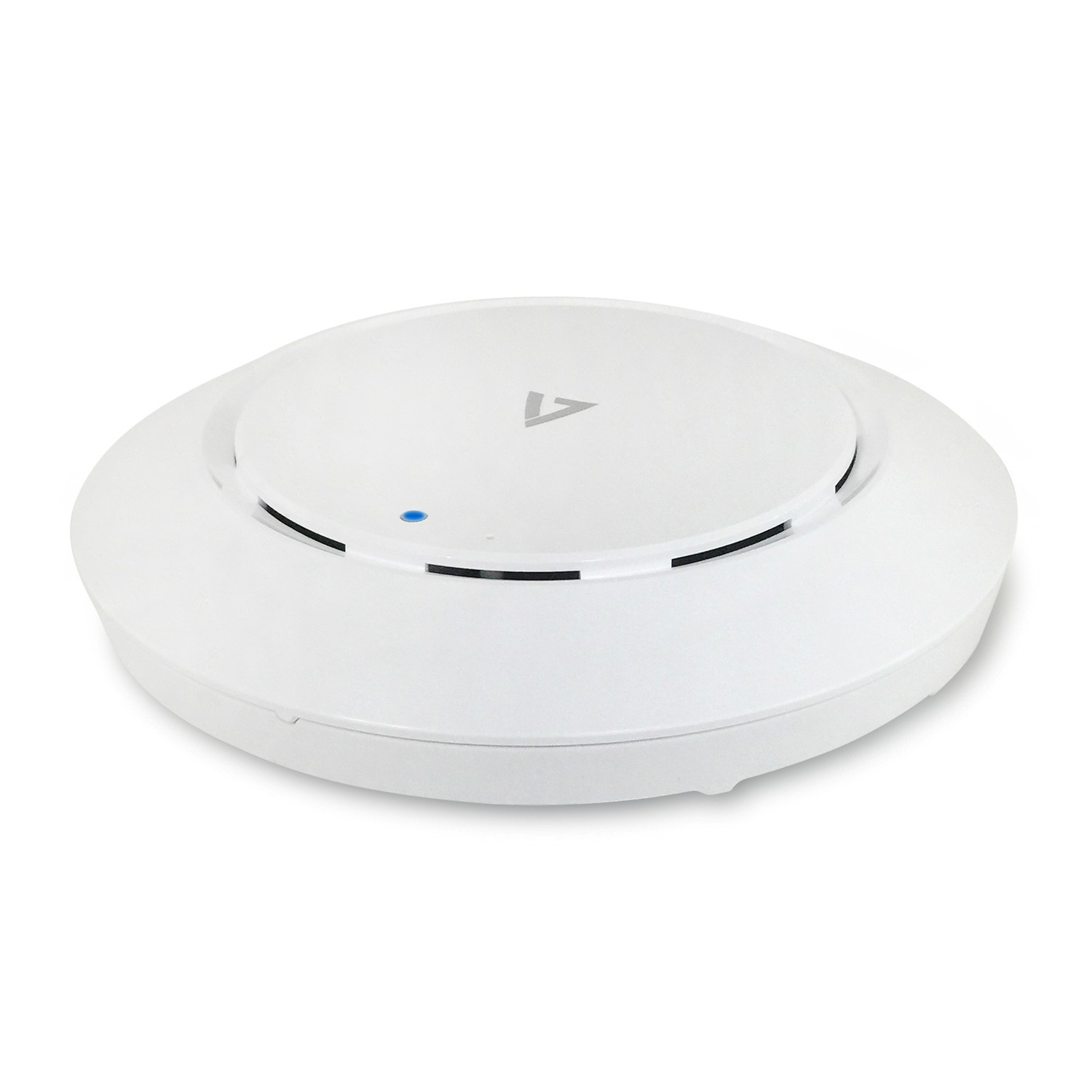 V7 AC1200 Dual Band Access Point