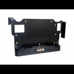 Havis DS-DELL-704 holder