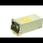 Hewlett Packard Enterprise 450-Watt Power Supply