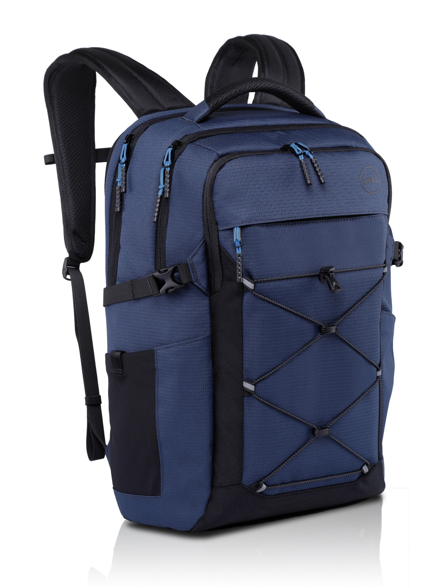 031a9bf9a0 ... DELL Energy Backpack 15 notebook case 38.1 cm (15