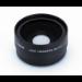 Canon Wide Converter WC-DC52