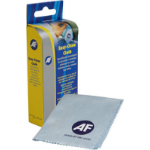 AF XMIF001 equipment cleansing kit Equipment cleansing dry cloths