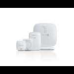 Gigaset elements alarm system S security alarm system White