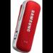 Samsung EO-RG920B