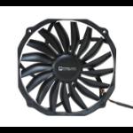 Prolimatech Ultra Sleek Vortex 14 Computer case Fan