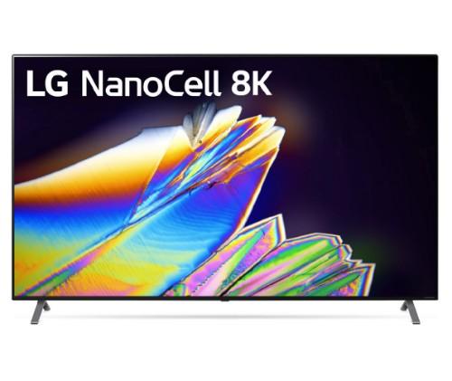 LG NanoCell NANO95 65NANO956NA TV 165.1 cm (65