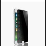 QDOS OptiGuard Anti-glare iPhone 7+ 1pc(s)