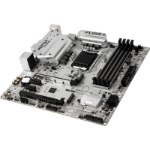 MSI B360M MORTAR TITANIUM LGA 1151 (Socket H4) Intel® B360 micro ATX