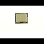 Hewlett Packard Enterprise 2.53-GHz Intel Xeon processor