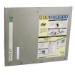 HP 122214-001 mounting kit