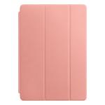 """Apple Smart Cover 10.5"""" Flip case Pink"""