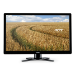 "Acer G6 G246HYLbid IPS 23.8"" Black Full HD Gloss"