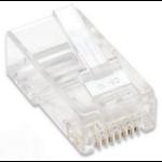 Intellinet 790055 wire connectorZZZZZ], 790055