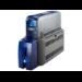 DataCard SD460 impresora de tarjeta plástica