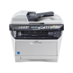 KYOCERA ECOSYS M2535dn 1800 x 600DPI Laser A4 35ppm Black,White multifunctional