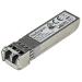 StarTech.com Módulo Transceptor SFP+ Compatible con HP AJ716B - 8GFC