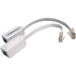 Cablenet 15cm BT-RJ45 Tailed PABX Master