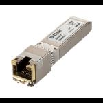 D-Link DEM-410T network transceiver module Copper 10000 Mbit/s SFP+