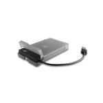 "VANTEC USB 3.0 To 2.5"" SATA Hard Drive Adapter With Case"
