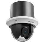 Hikvision Digital Technology DS-2AE4225T-A3 surveillance camera CCTV security camera Outdoor Dome Black,White 1920 x 1080 pixels
