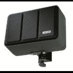 Valcom V-1440-BK 5W Black loudspeaker