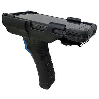 Unitech PA730 GUN GRIP