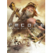 Nexway ReCore: Definitive Edition vídeo juego PC Español