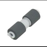 CoreParts MSP8938 printer roller