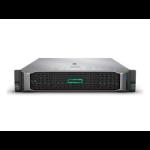 Hewlett Packard Enterprise HPE DL385 Gen10 7251 1P 8SFF Soln Svr bundle