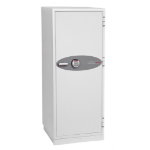 Phoenix DS4622E safe White