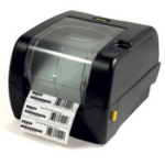 Wasp WPL305 Thermal Transfer Printer label printer Direct thermal