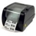 Wasp WPL305 Thermal Transfer Printer Direct thermal label printer