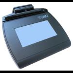 Topaz Systems SignatureGem LCD Black