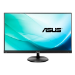 "ASUS VC279H 27"" Full HD AH-IPS Black LED display"