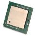 HP Intel Xeon W5590