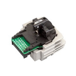 Epson F045000 Dot Matrix print head