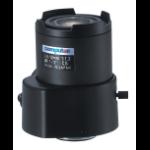 Computar TG4Z2813FCS-IR Black camera lense