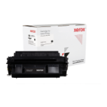 Xerox 006R03654 compatible Toner black, 5K pages (replaces HP 96A)