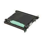 Ricoh 400846 (TYPE 125) Transfer-kit, 83K pages @ 5% coverage