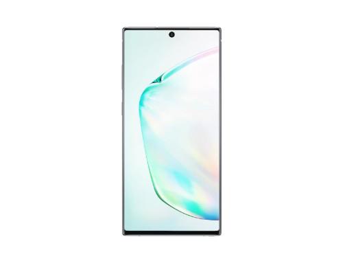 """Samsung Galaxy SM-N976B 17.3 cm (6.8"""") 12 GB 256 GB Single SIM Silver 4300 mAh"""