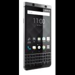BlackBerry KEYone 4G 32GB Black, Silver