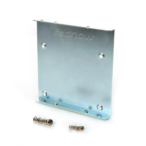 Kingston Technology SNA-BR2/35 mounting kit